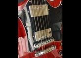 Gibson SG Standard 120