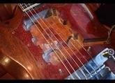 Gibson SG Standard (1969)