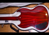Gibson SG Standard 2013 LH w/ Min-ETune
