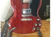 Gibson SG Standard 2013 w/ Min-ETune