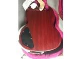 Gibson SG Standard 2014