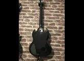 Gibson SG Standard 2016 T