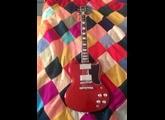 Gibson SG Standard 2017 HP