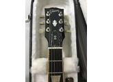 Gibson SG Standard - Heritage Cherry