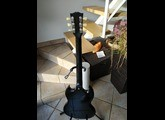 Gibson SG Standard Limited
