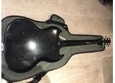 Gibson SG Standard P-90