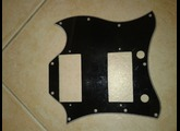 Gibson SG Standard Pickguard
