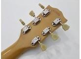 Gibson SG Standard Reissue VOS