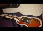Gibson SG Standard With Coil-Tapping