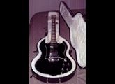 Gibson SG Traditional