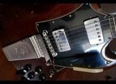 Gibson SG Vibrola (1968)