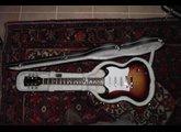 Gibson SG3