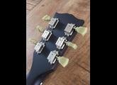 Gibson SGJ 2014