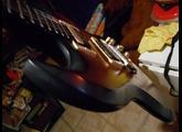 Gibson SGM 2014