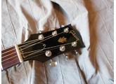 Gibson SJ-100