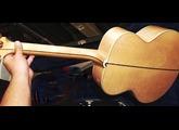 Gibson SJ-200 True Vintage
