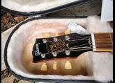 Gibson Slash Appetite for Destruction