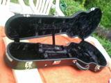 Gibson Slash Les Paul Snakepit
