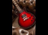 Gibson Slash Les Paul Standard 2020