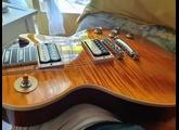 Gibson Slash Les Paul Standard 2020