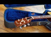 Gibson Songbird Deluxe
