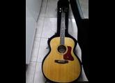 Gibson Songmaker CSM
