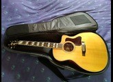 Gibson songmaker CSM CE