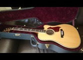 Gibson Songwriter Deluxe Custom EC