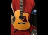 Gibson Songwriter Deluxe Cutaway (50665)