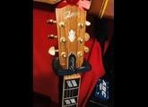 Gibson Songwriter Deluxe Cutaway (13245)