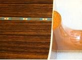 Gibson Songwriter Deluxe Standard