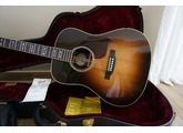 Gibson Songwriter Deluxe Standard - Vintage Sunburst