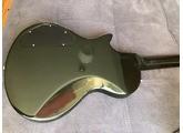 Gibson The Hawk