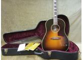 Gibson The Kristofferson SJ