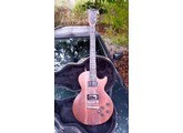 Gibson The Paul Firebrand Deluxe