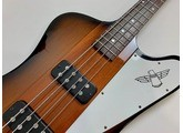 Gibson Thunderbird Bass 2015 (46595)