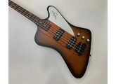 Gibson Thunderbird Bass 2015 (93639)