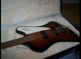 Gibson Thunderbird IV (90610)