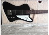 Gibson Thunderbird Studio IV