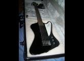 Gibson Thunderbird Studio V (63220)
