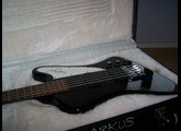 Gibson Thunderbird Studio V (75024)