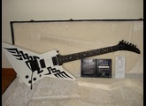Gibson Tribal Explorer