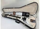 Gibson Tribal V