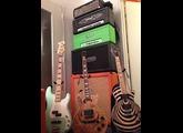 Gibson Zakk Wylde Les Paul Custom Vertigo