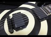 Gibson Zakk Wylde ZV (62297)