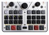 Glanzmann Digital DJ Solutions Versus