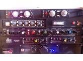 GML 2032 (3457)