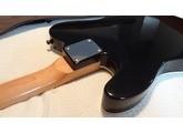 Godin Acousticaster