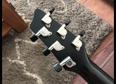 Godin LGX-SA Quilted