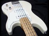 Godin Shifter 5 Bass